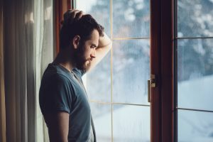 Poor Gut Health Increases Depression, Anxiety Risks