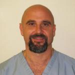 Gregg Louis Massanelli