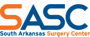 South Arkansas Surgery Center